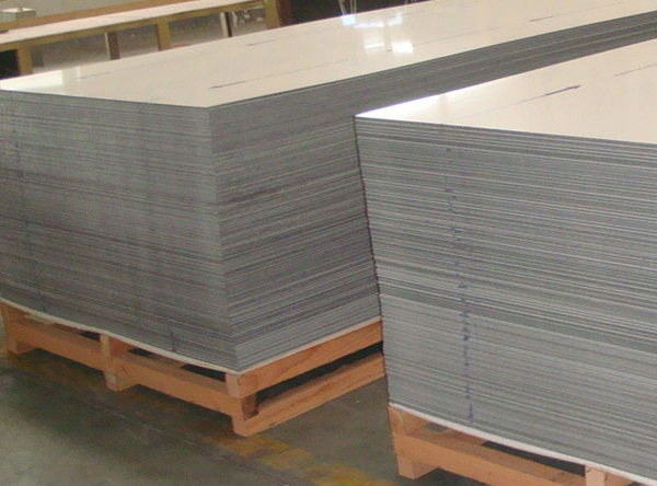 Carbon Steel IS 2062 GR A36 Sheets and Plates, ASTM A36 Mild